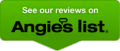 angies-list-reviews-public-adjuster-florida