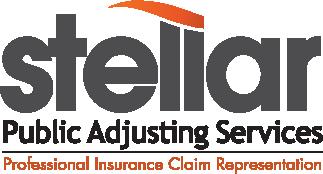 stellar-public-adjuster-logo