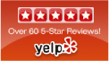 yelp-logo-stellar-public-adjuster-review