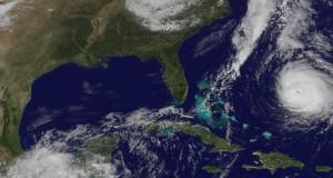 tropical storm florida