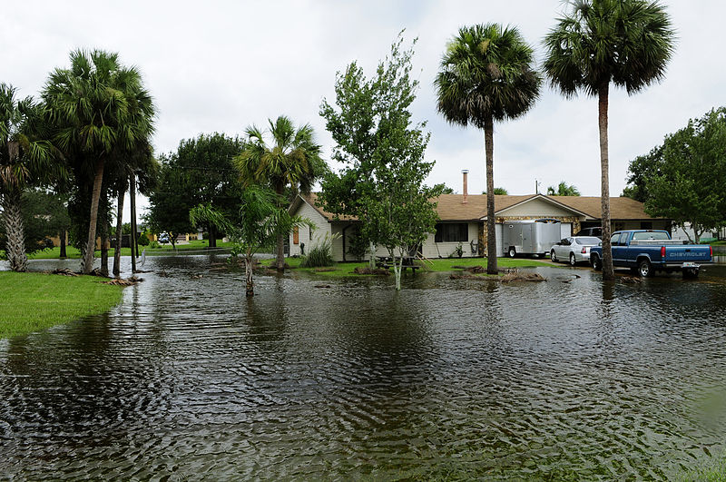 florida flood water damage water damage miami