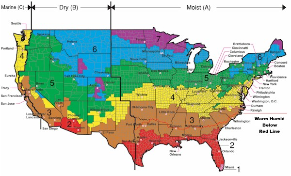 map-600-climate-doe