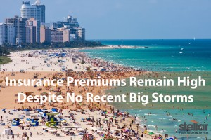 insurance-premiums-south-florida