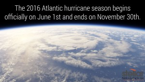 atlantic-hurricane-season-2016-calendar-dates