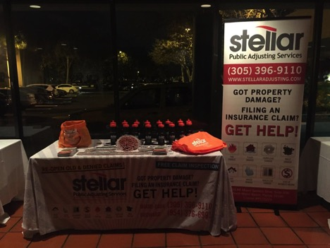 canta-al-senor-charity-event-stellar-table-setup