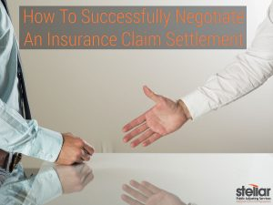 how-to-successfully-negotiate-with-insurance-company