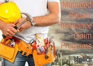managed-repair-insurance-claim-programs