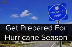 hurricane-evacuation-route-sign-with-text-overlay-for-shane-stafford-blog-post