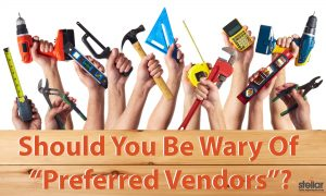 should-you-be-wary-of-preferred-vendors
