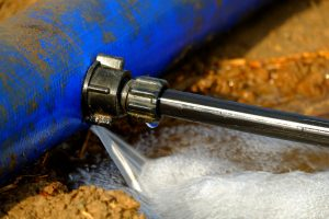 water-damage-broken-pipe-homeowner-insurance