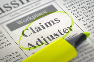 water-damage-claim-list