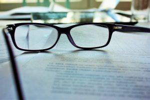 public adjuster for business interruption claim
